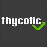 Thycotic inc.
